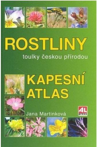 1428920263_kapesni-atlas-rostlin.JPG