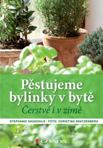 1443539869_pestujeme-bylinky-v-byte-cerstve-i-v-zime.jpg