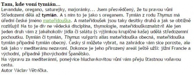 1466153004_tymian-materidouska-rozdil.jpg