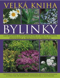 1515607491_byliny-bylinky-kniha-vyuka-fytoterapie.jpg