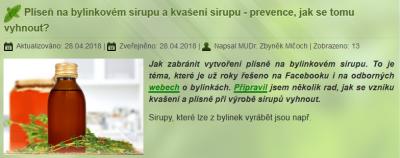 1524933079_plisen-na-sirupu-kvaseni-sirupu-prevence.png