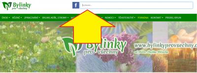 1548512015_vyhledavani-bylinkyprovsechny.cz.png