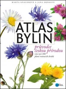 1554897941_atlas-bylin-pruvodce-ceskou-prirodou.jpg