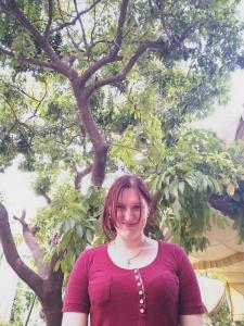 1560105718_neznamy-strom-obrazek-fotografie-x.jpg