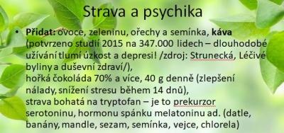1609519273_kava-antidepresivni-ucinek.jpg