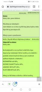 1618234112_screenshot_20210412_152655_com.android.chrome.jpg